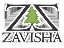 Zavisha Sawmills